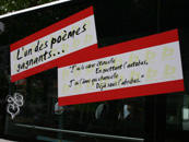 2007bus-chancelle