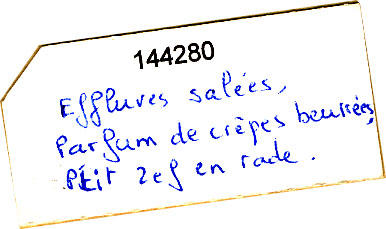laureat2006crepes