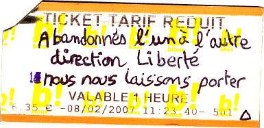 laureat2007lunalautre