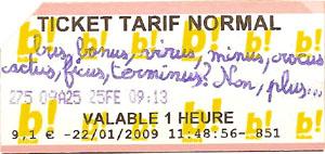 laureat2009crocuscactus