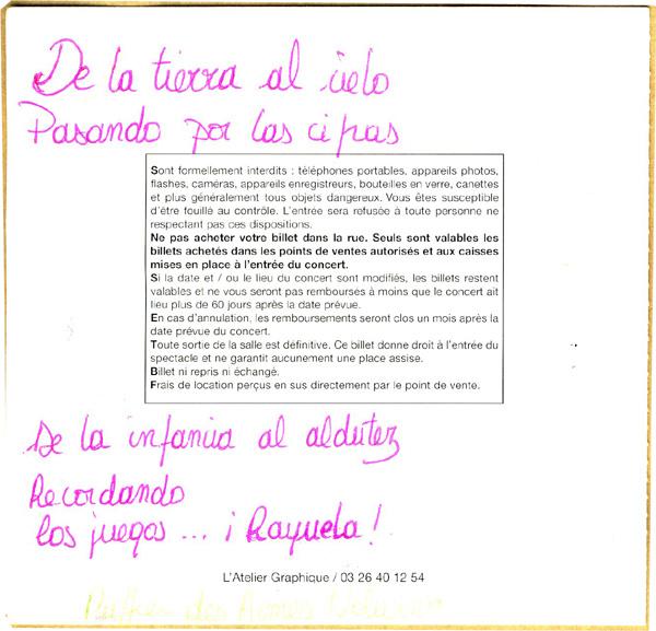 laureat2012Delatierra