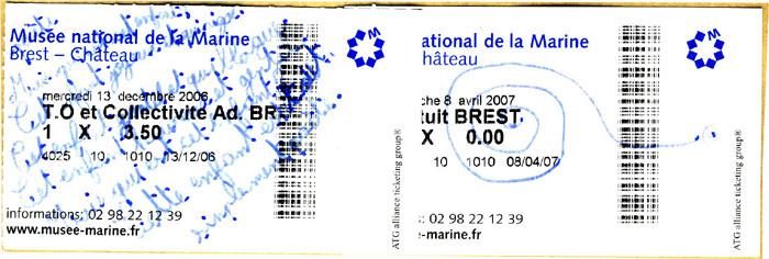 laureat2012enfantpoete