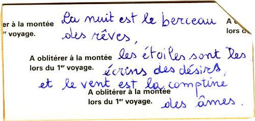 laureat2013berceau