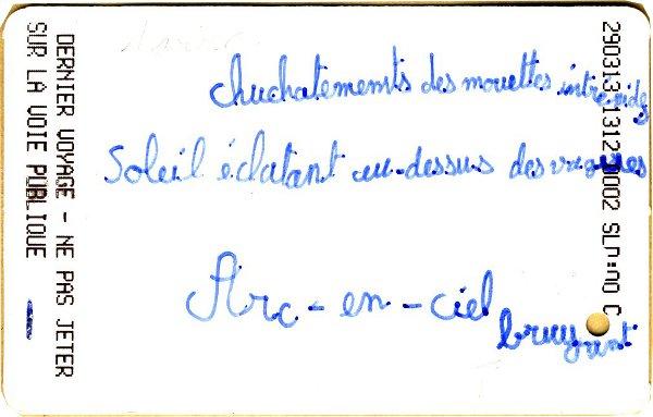 laureat2013chuchotementmouettes