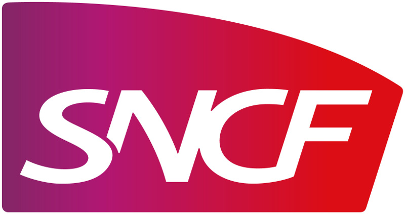 logopartenaireSNCF_2011