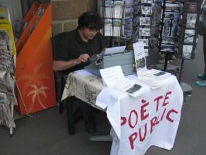 ppublicCarantec