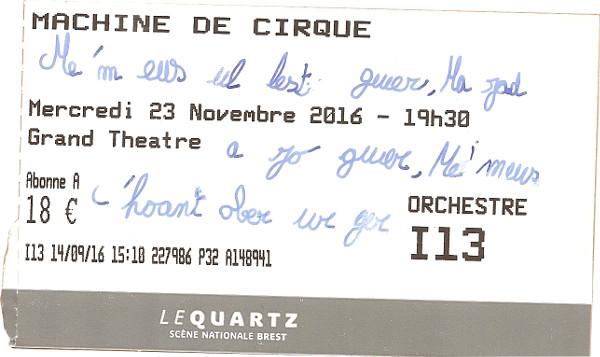 bretonm112017-laureat3