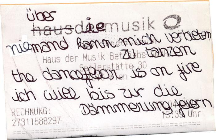 allemand2018-2