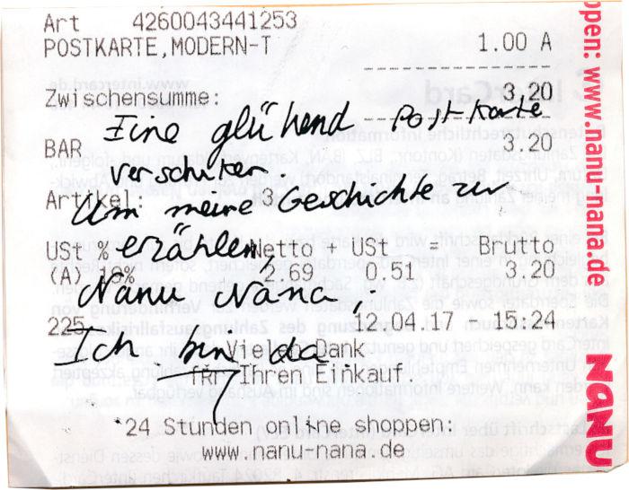 allemand2018-3
