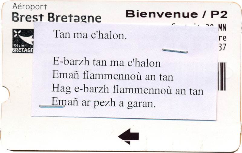 breton2018-1