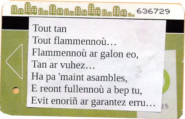 breton2018-6