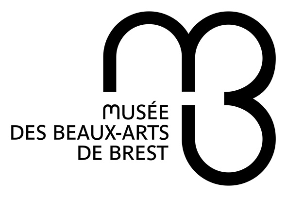 Logo Musee Brest